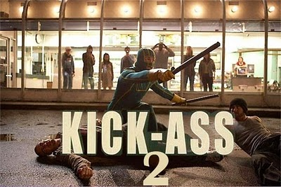 Will 'Kick-Ass 2' Kick Ass?