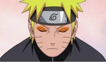 Anime Review: Naruto Shippuden Episode 247 'Target: Nine Tails'