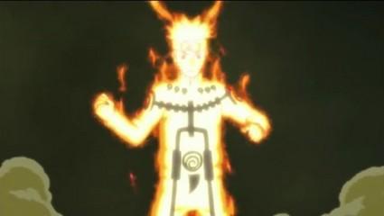 Naruto Shippuden3