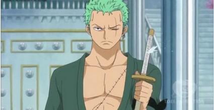 One Piece4