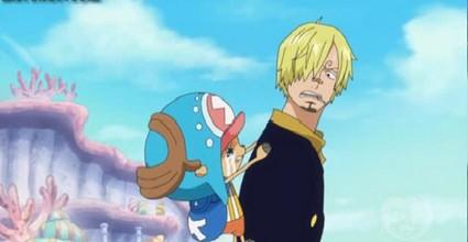 One Piece6