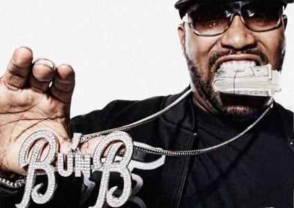 "Music Review: Bun B Ft. Royce Da 5'9"" and Redman 'Stop Playin'"