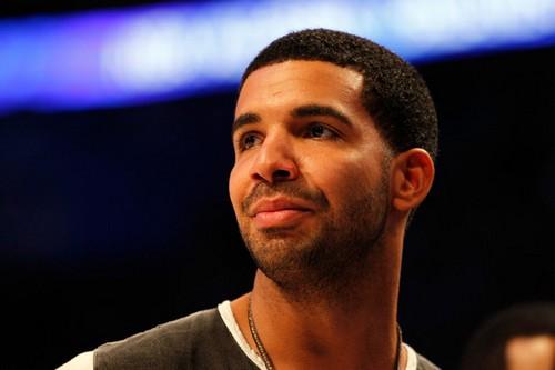 Drake's Marijuana Club Arrest