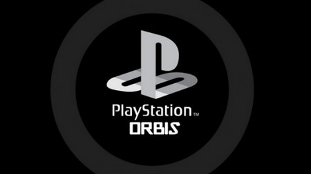 "Play Station 4 ""Orbis"" Completely gets rid of the Meaning of used Games"
