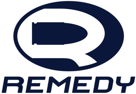 Remedy's Hiring People for Future Generation Consoles