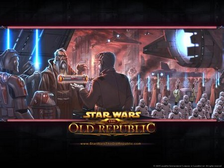 Star Wars: The Old Republic has Impacted WoW Subscriptions