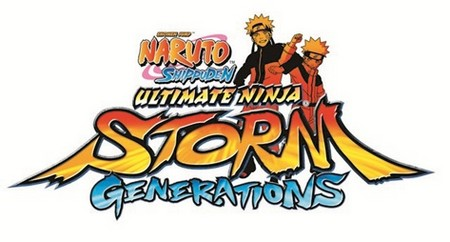 Video Game Review: Naruto Shippuden: Ultimate Ninja Storm Generations