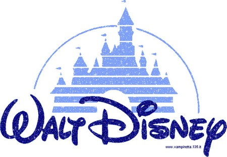 Disney Takes $200 Million Loss