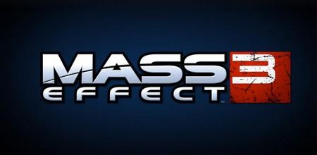 Mass Effect 3: A New Ending Being Made