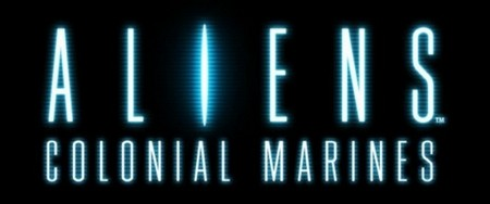 Will Aliens: Colonial Marine Be a Hit or Miss?