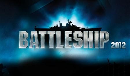 Battleship Makes $100 Million
