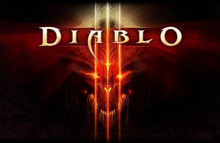 Diablo III Beta Open for Everyone