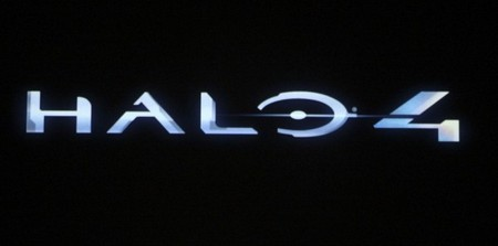 Halo 4 Multiplayer Information Released