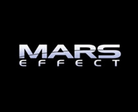 Creator of MineCraft Announces Title of new Game 'Mars Effect'