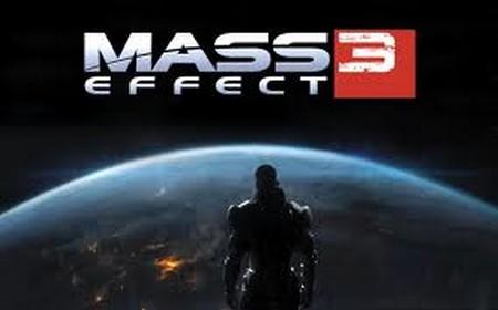 Mass Effect 3 DLC: Extended Cut