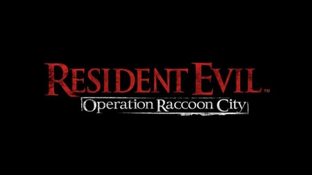Resident Evil: Operation Raccoon City: New Spec Ops DLC