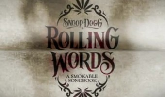 Snoop Dogg's Smokeable Songbook