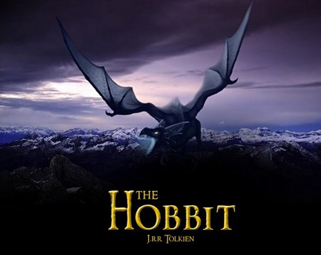 The Hobbit Shooting At 48fps