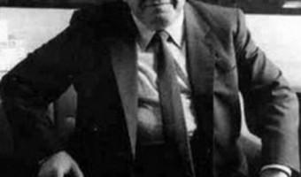 Gaming Pioneer Jack Tramiel Dies at Age 83