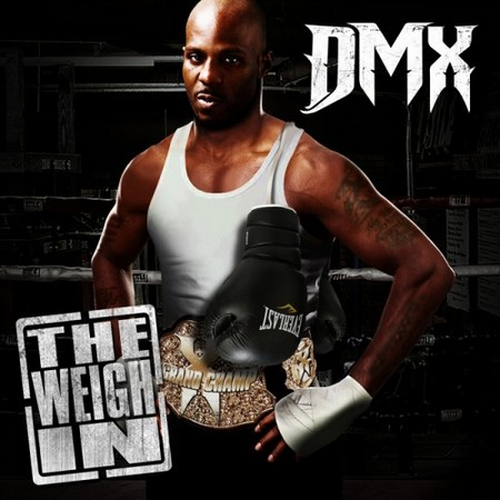 """Music Review: DMX Ft. Snoop Dogg """"Shit Don't Change"""""""
