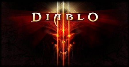 Will Diablo III be Coming to Console?