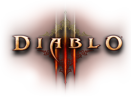 Diablo 3 Breaks RECORD on Amazon