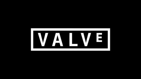 Valve Will have no New Announcements at E3