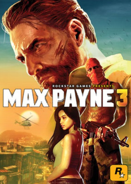 PAYNEful Wait For Max Payne 3 For PC Gamers