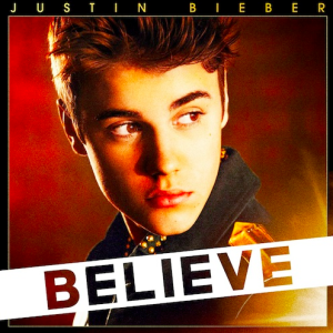 Justin Bieber Sings about Baby Mama Drama on New Album