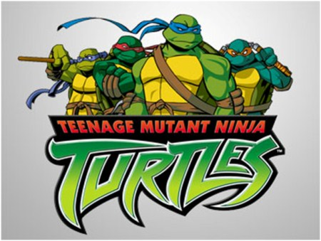 Michael Bay's Ninja Turtles Shut Down