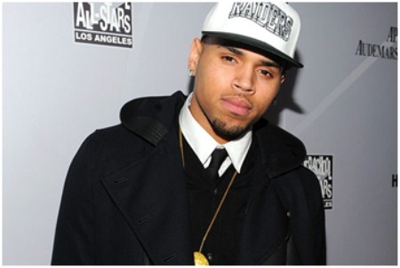 Music Review: Chris Brown Ft. Game 'I Don't Like' Drake Diss