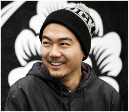Music Review: Dumbfoundead Ft. Kero One and Dynamic Duo 'Loves GonnaGetcha'