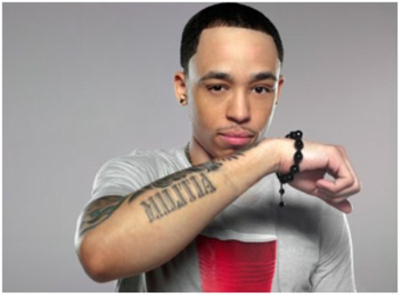 Music Review: Cory Gunz 'Foreign'