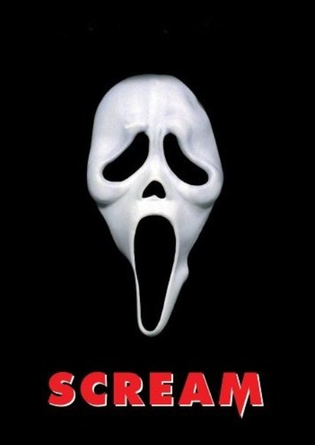 Scream Being Turned into a TV Series?