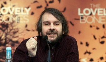 Third Hobbit Film Is A 'No Go' For Peter Jackson