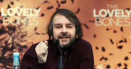 Third Hobbit Film Is A No Go For Peter Jackson