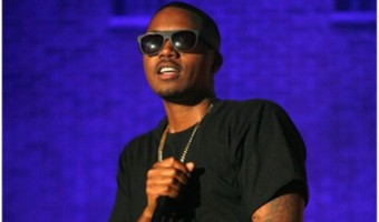 Music Review: Nas 'Trust'