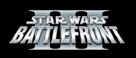 One Hour Worth of Star Wars: Battlefront III