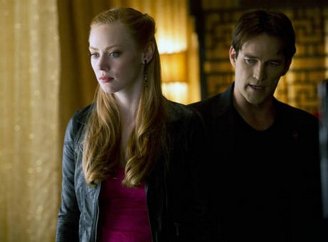'True Blood' Recap: Season 5 Episode 11 'Sunset' 8/19/12