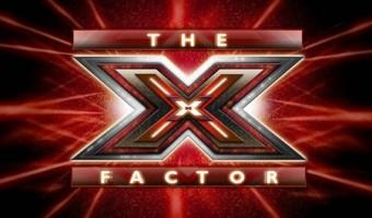 The X Factor USA Recap: Season 2, Episode 2 9/13/12