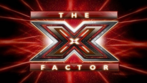 The X Factor USA Recap: Season 2, Episode 2 9/13/12