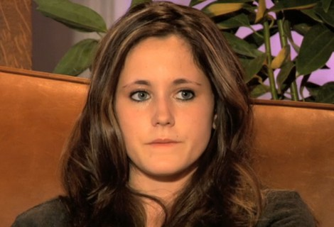 Jenelle Evans Moves On To A Third Boyfriend!