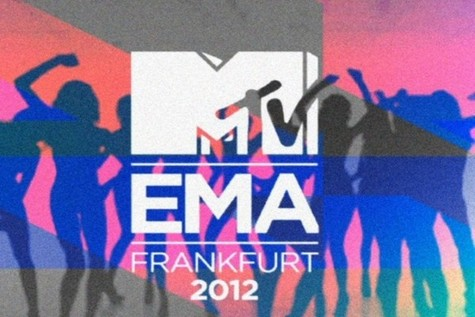 2012 MTV European Music Awards (EMA) Confirm Taylor Swift, Muse & No Doubt Will Perform