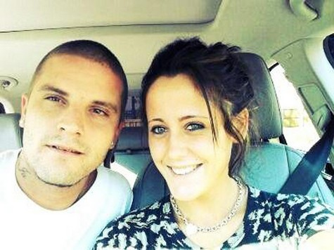 Jenelle Evans Breaks Up With Courtland Rogers – Which Ex Will She Return To? Place Your Bets Below!