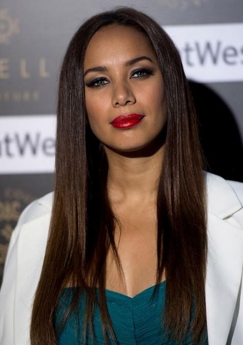 Leona Lewis' Latest Album – Copyright Hell Might Turn Album into Diamond Status