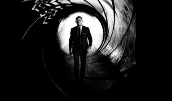 "PLAY  ""Agent-UK"" for the Chance to Win A Trip to London and Live Like James Bond"