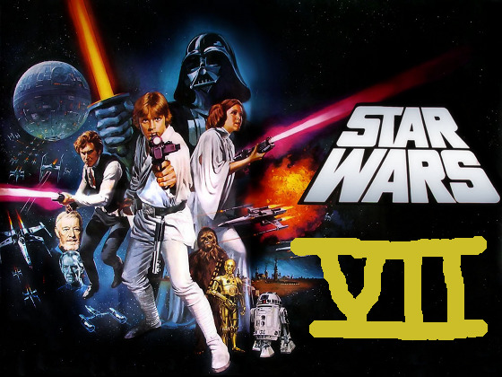 Star Wars Fans, Respond! Disney Buys LucasFilm for $4 Billion, Plans 3 New Movies