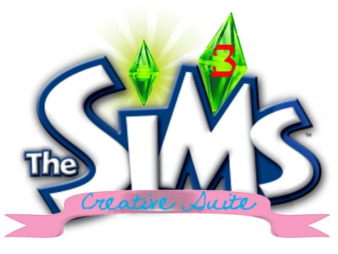 The Sims 3: Seasons – Most Anticipated Expansion Pack In Sims' History?
