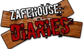 Zafehouse: Diaries – Enriching Tactical Zombie Experience