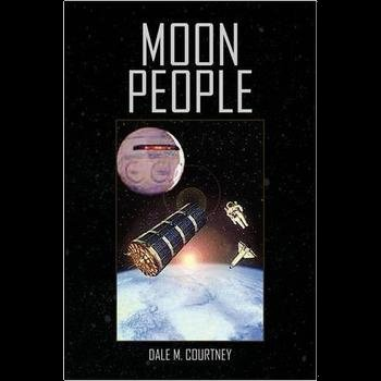 The Worst Book Series Ever Written Isn't Twilight, It's The Moon People Trilogy